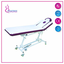 Massage Tables Beauty Salon Beay salon items