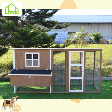 Best backyard large chicken coop for sale