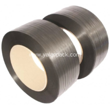 Discount Price Pet Film for China Pp Strapping, High Tensile Virgin Pp Strapping, Woven Pp Strap, High Quality Pp Strap Manufacturer and Supplier Good flexibility and strong tensile pp strapping band export to Tunisia Importers