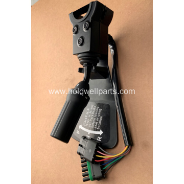 backhoe loader Trans Column Switch Shifter AT182520