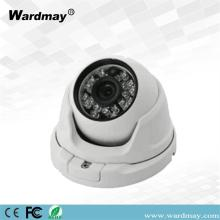 CCTV 2.0MP Video Security Surveillance AHD Camera