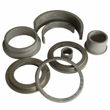 Bearing Antifriction Powder Metallurgy Parts