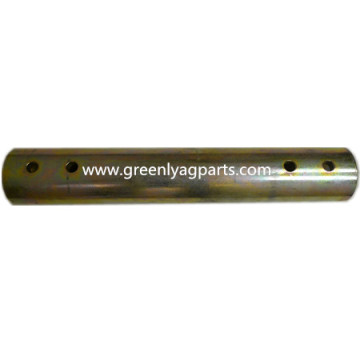 Reasonable price for Agricultural Replacement Parts John Deere weld tube 3'dom G630WT export to Liberia Importers