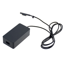 Ac adapter charger 12V 2.58A 36w for microsoft