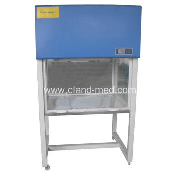 LAMINAR AIR FLOW (CLEAN BENCH )