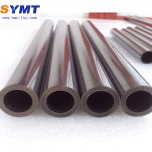RO5255 Tantalum tube 99.95% purity