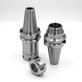 MAS403+CNC+tool+holder+BT+collet+chuck+holder