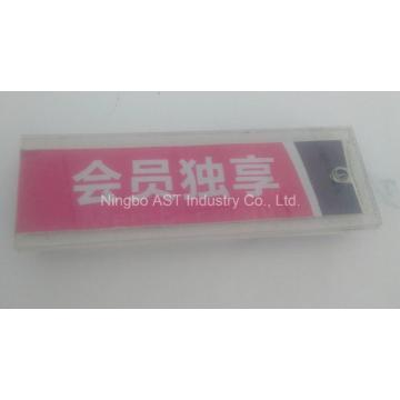 Pop Display LED Module,LED Flashing light,Flashing for POS display