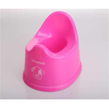 Baby Portable Close Stool Potty Trainer Toilet Training