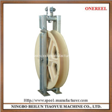 pulleys and blocks factory sale