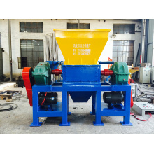 crusher machine plastic design cost