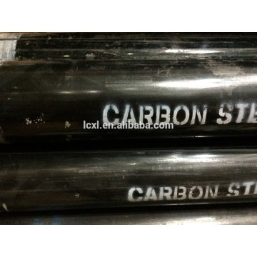 ASTM A106 GR.B Seamless Pipe 1