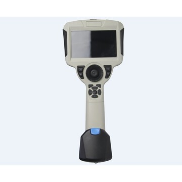 Gpro series borescope instrument
