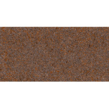 Outer wall granite tiles durability