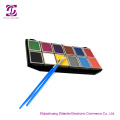 Best Quality Water Based Party Face Painting Set