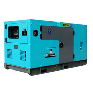 Ricardo diesel generator alternator good price