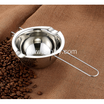 Stainless Steel Boiler Baking Tool