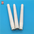 99% 99.5% alumina ceramic bush ferrule tube