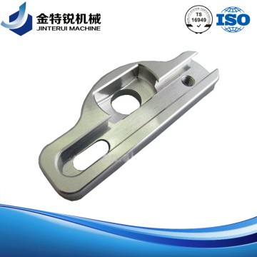 CNC Window Locks Milling Parts