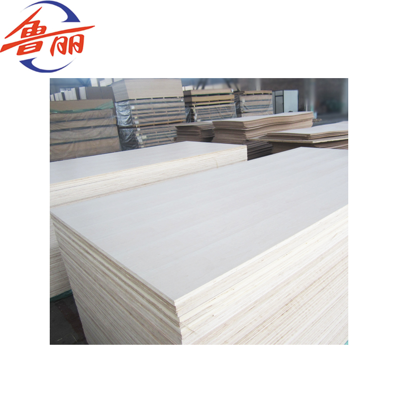 E0 E1 plywood with thickness 2mm to 30mm