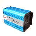 800W 12V/24VDC to 110V/220VAC Pure Sine Wave Inverter