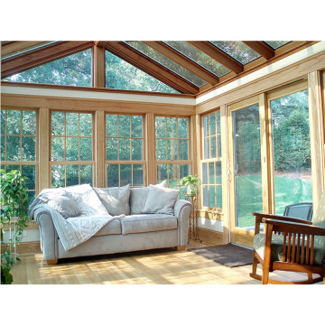 aluminum sunroom sunroom kit
