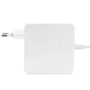 60W Magsafe Power Adapter L-Tip Charger Mac Book