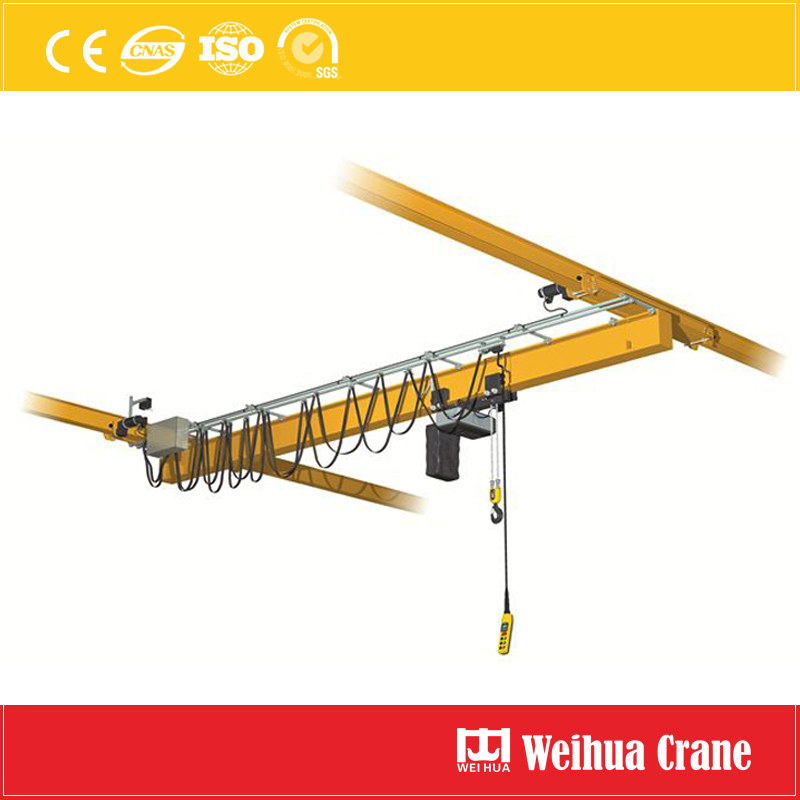 new-type-suspension-crane