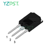 SCR transistor power transistor price with great price