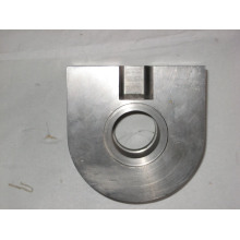 SS 316 Investment Casting Stainless Steel Precision Casting