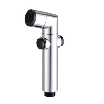Factory directly supply for Best Plastic Shattaf,Plastic Toilet Shattaf,Plastic Bidet Sprayer Shattaf, for Sale Handheld Bidet Sprayer Toilet shattaf export to Costa Rica Exporter