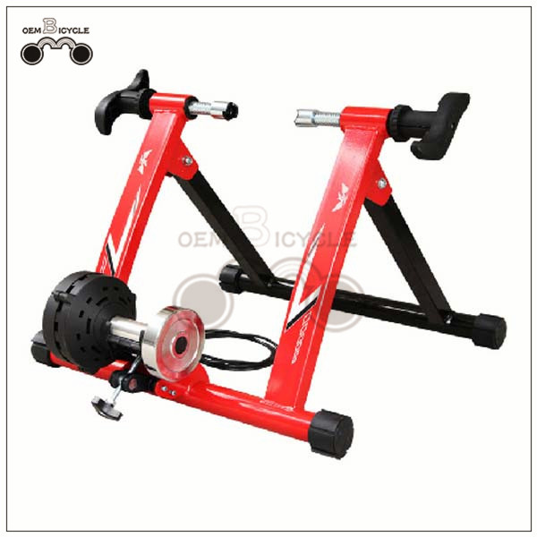 bicycle trainer stand03
