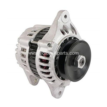 Holdwell alternator AM878581 AM880733 for John deere