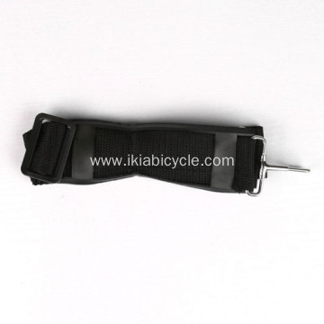 Strong Cycle Luggage Belt