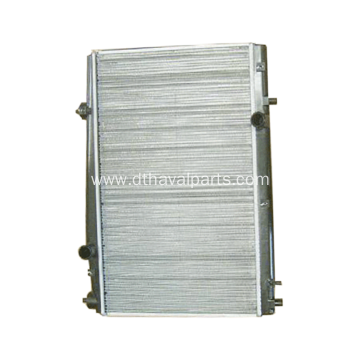 RADIATOR ASSY For Great Wall