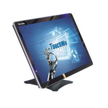 New 17.3 IPS HD touch panel pc