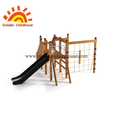 outdoor play structure sale pad