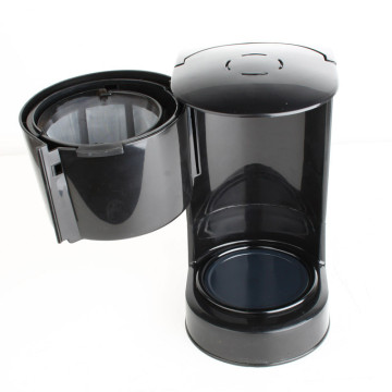 Coffee Machine Plastic Shells accessory Mould