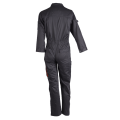 High quality multifunctional work coverall