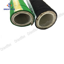 UHMWPE line chemical suction hose