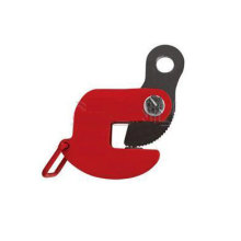 PPD Series Horizontal Clamps
