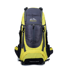 Hydration Pack Water Storage Backpack Bag with Bladder