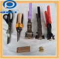 SMT/SMD SPLICE TOOL FOR COMPONENETS