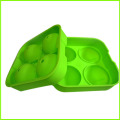 Ice Ball Mold Silicone Ice Martini Glass Mold