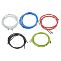 Color Stainless Steel Bike Brake Inner Cable