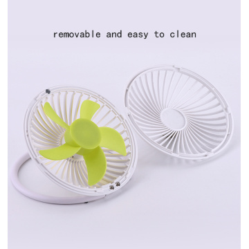 Personal Cooling Fan Small Table Fan Cooling Fan