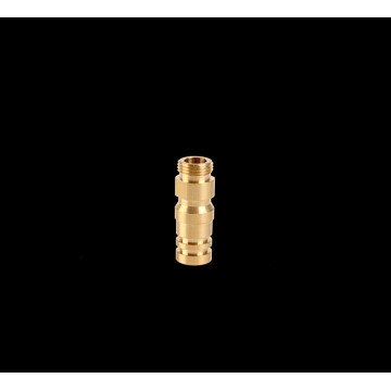 Hose Brass Connector