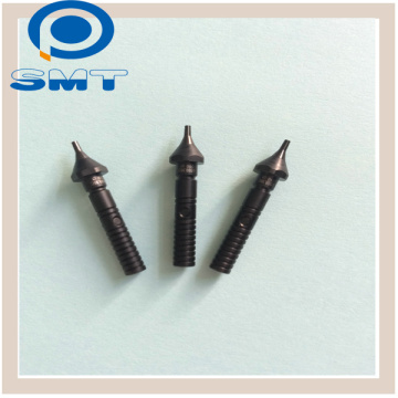 Purchasing for Fuji Cp Machine Nozzle FUJI XPF NOZZLE AGGPN8424(1.0MM) export to Indonesia Manufacturers