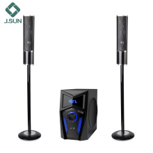 Tower speaker box design price