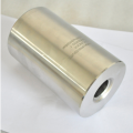 87K High Pressure Cylinder 020592-1 for Flow Intensifier